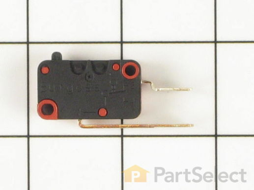 2100086-2-S-Whirlpool-99002751-Door Switch