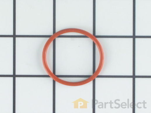 2100186-1-S-Whirlpool-99002857-O-Ring