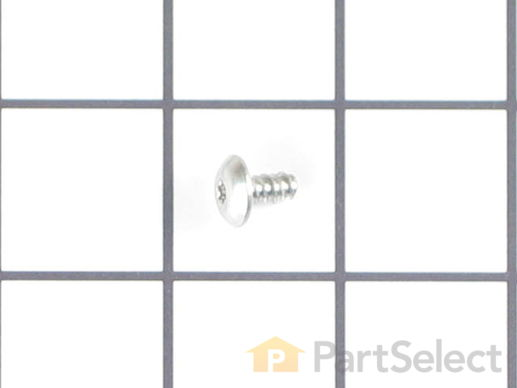 2100284-1-S-Whirlpool-99002987-Impeller Screw