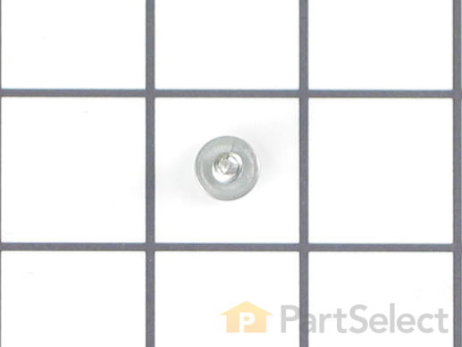 2100284-2-S-Whirlpool-99002987-Impeller Screw