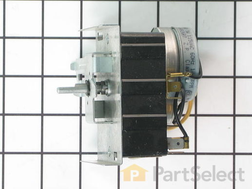 2100452-1-S-Whirlpool-99003160-Electronic Control