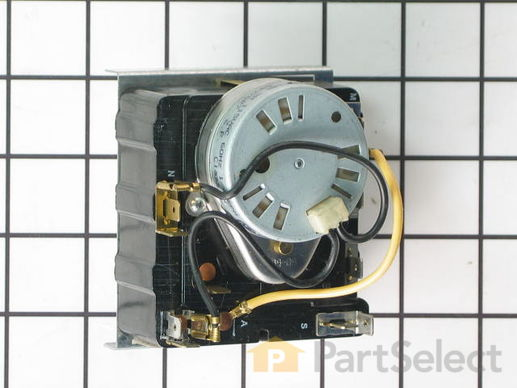 2100452-2-S-Whirlpool-99003160-Electronic Control