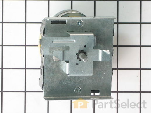 2100452-3-S-Whirlpool-99003160-Electronic Control