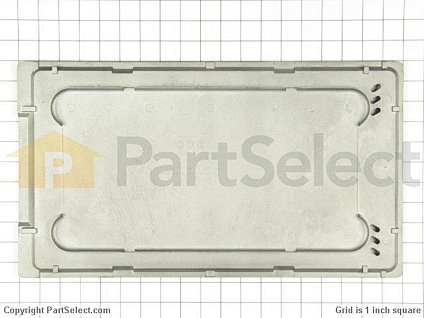 2162197-3-S-Whirlpool-JEA8200ADX-Non-Stick Griddle for Electric Grill