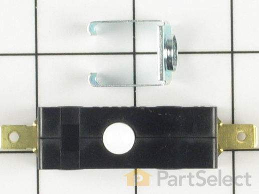 2162265-3-S-Whirlpool-LA-1005-Door Switch Kit