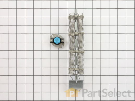 2162280-1-S-Whirlpool-LA-1044-Heating Element Kit - 240V 4750W