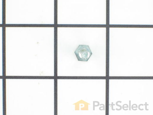2191161-3-S-Whirlpool-Y014874-SCREW