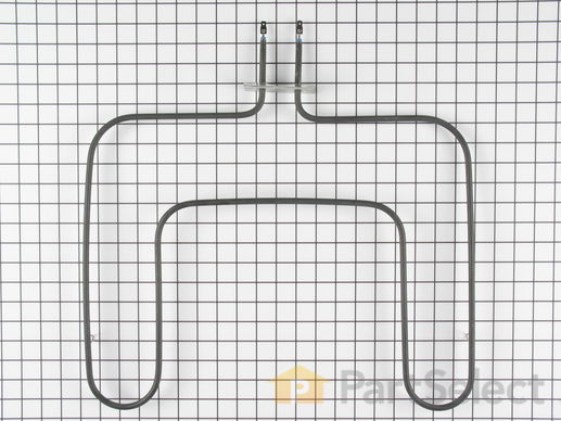 2195204-1-S-Whirlpool-Y04100021-Bake Element