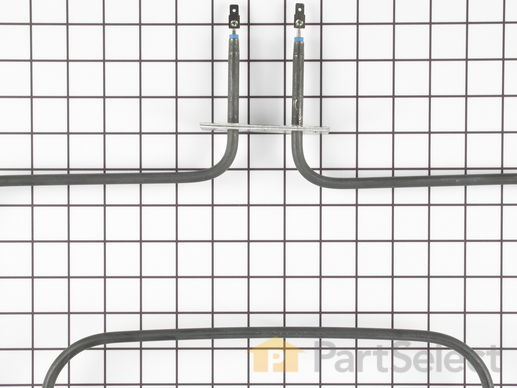 2195204-2-S-Whirlpool-Y04100021-Bake Element