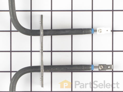 2195204-3-S-Whirlpool-Y04100021-Bake Element