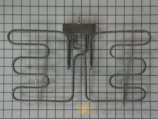 2195237-2-S-Whirlpool-Y04100124-Grill Element