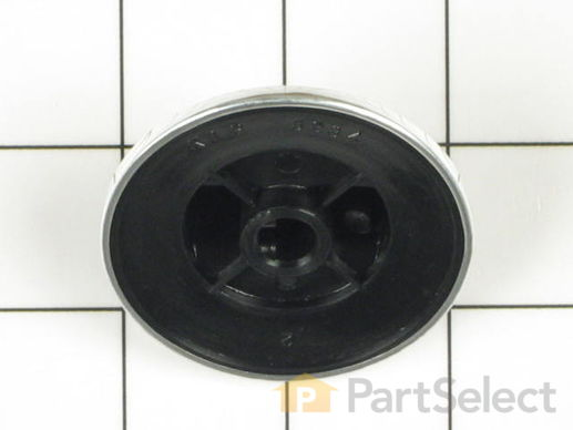 2197344-3-S-Whirlpool-Y07506601-Thermostat Knob