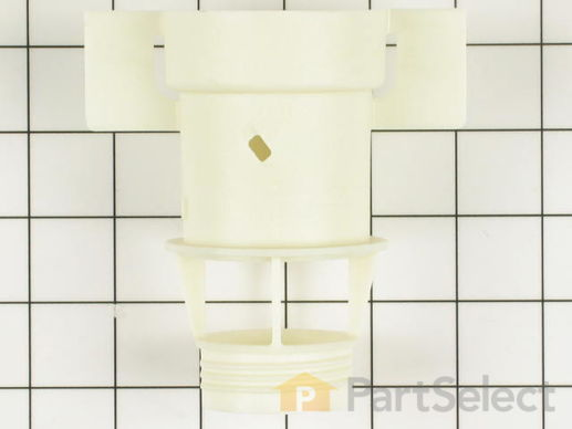 2202653-1-S-Whirlpool-Y912900-Lower Spray Arm Support