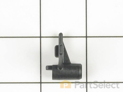 2202732-3-S-Whirlpool-Y913200-Drain Valve Lever Lifter