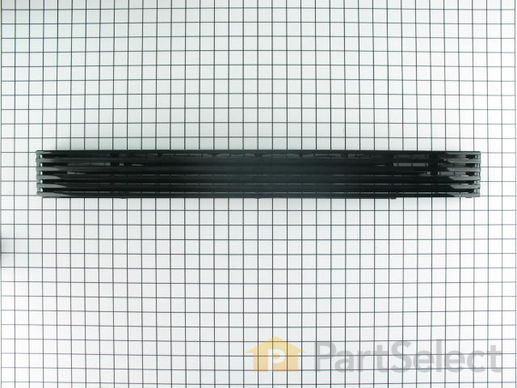 229574-1-S-GE-WB07X10429        -Vent Grille