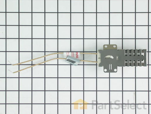231354-1-S-GE-WB13T10001        -Oven Igniter