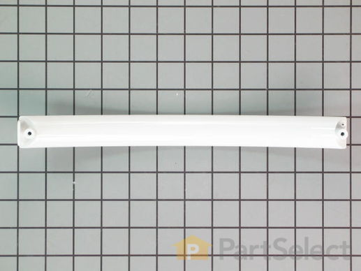 232149-3-S-GE-WB15X10070        -Door Handle