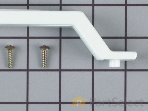 232241-3-S-GE-WB15X310          -Door Handle Kit