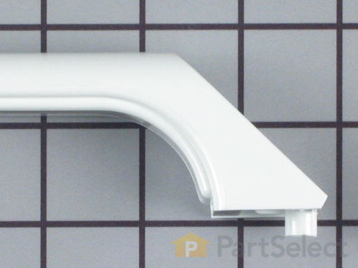 232252-2-S-GE-WB15X322          -Door Handle