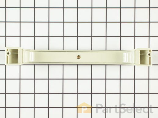 232256-2-S-GE-WB15X326          -Door Handle