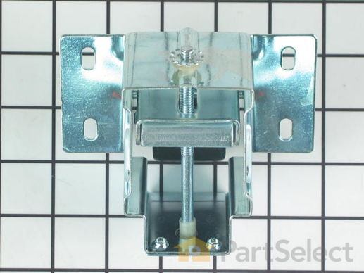 2331333-2-S-Frigidaire-240335006-Front Roller