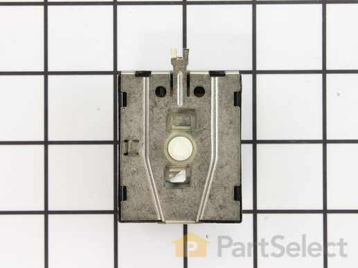 2337898-1-S-GE-WE4M403-Temperature Switch
