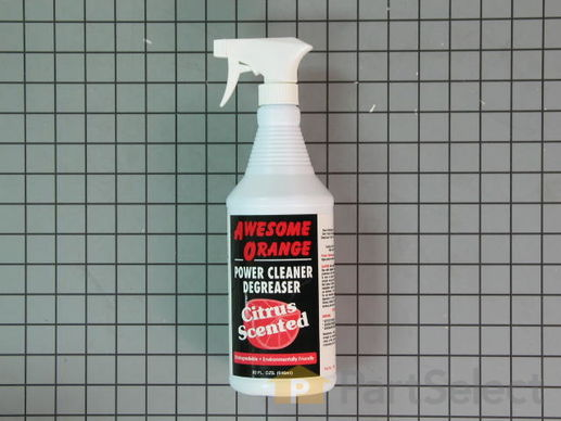 2339649-1-S-MCN Universal-TJ112-Super Strong Citrus All-Purpose Cleaner