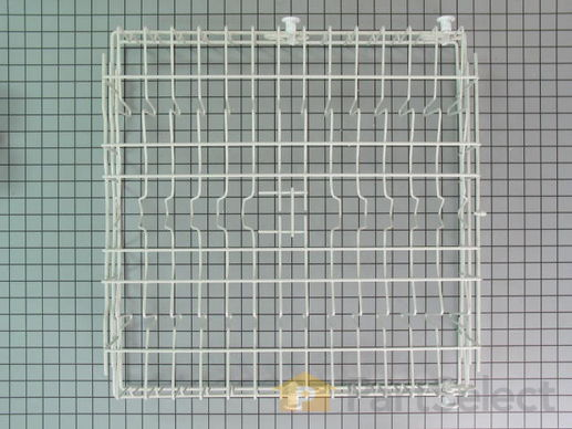 2339999-2-M-GE-WD28X10220-Upper-Rack-with-Wheels.jpg