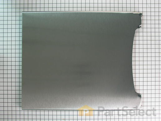 2340942-1-S-Whirlpool-6-917696-Exterior Door Panel
