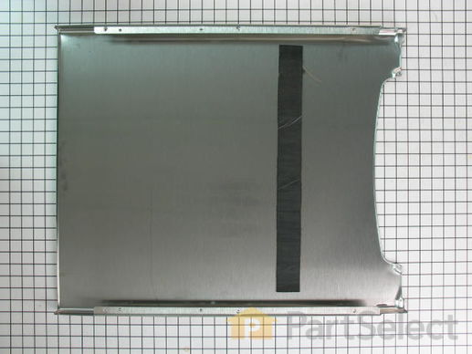 2340942-2-S-Whirlpool-6-917696-Exterior Door Panel