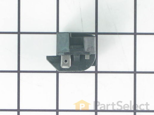 2345752-4-S-GE-WR07X10099-PTCR Compressor Relay