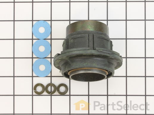 2347235-1-M-Whirlpool-6-2040130-Tub-Bearing-Kit.jpg