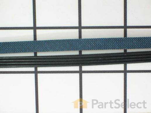 2350043-2-S-GE-WE12X10014-Drive Belt