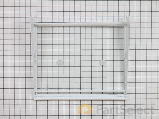 2352439-1-S-Whirlpool-W10235943-Cantilever Shelf with Glass