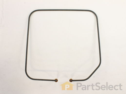 2355742-1-S-Frigidaire-154665201-Heating Element