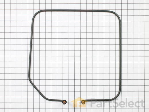 2355742-2-S-Frigidaire-154665201-Heating Element