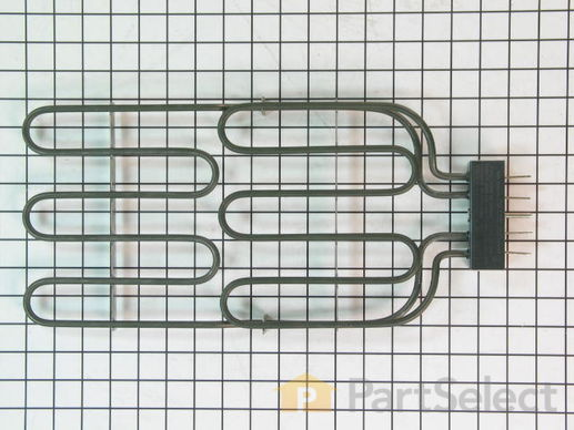 2357533-1-S-Whirlpool-5700M426-60-Grill Element
