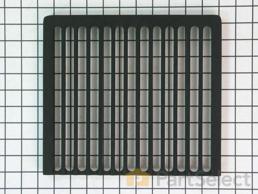2357554-1-S-Whirlpool-5701M122-60-Grate - Kit of 2