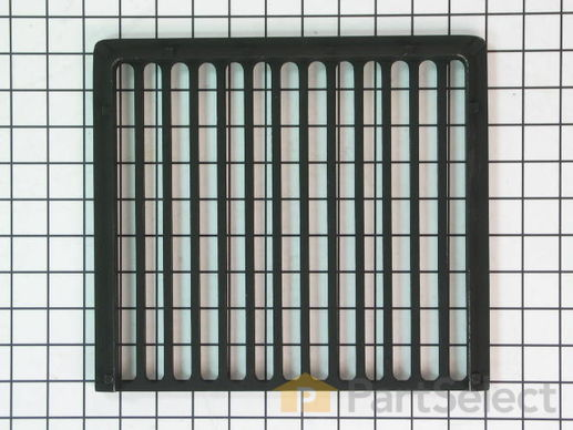 2357554-2-S-Whirlpool-5701M122-60-Grate - Kit of 2