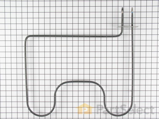 2362492-1-S-Whirlpool-7406P428-60-Lower Bake Element
