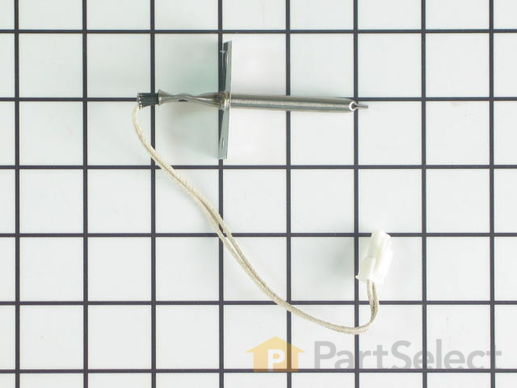 236490-1-S-GE-WB23X5340         -Temperature Sensor Kit