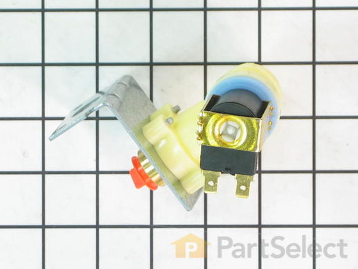 2365872-2-S-Whirlpool-6-920534-Water Inlet Valve