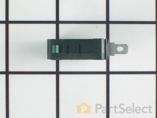 237409-3-S-GE-WB24X817          -Monitor Switch