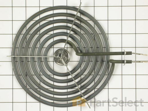 "243868-2-S-GE-WB30M2            -Surface Element - 8"" - 2350W"