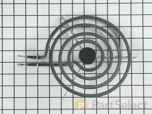 243920-1-S-GE-WB30T10071        -Surface Element - 8""