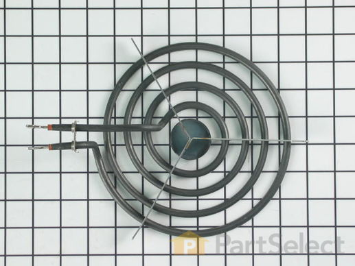 243920-2-S-GE-WB30T10071        -Surface Element - 8""