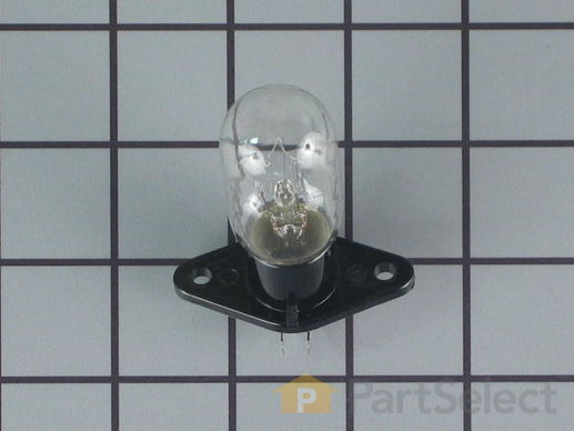 247334-2-S-GE-WB36X10131        -Oven Lamp