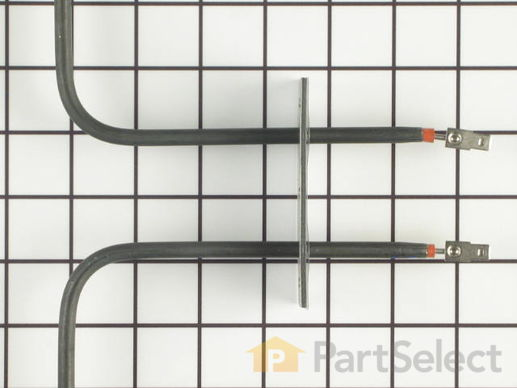 249249-2-S-GE-WB44K5013         -Bake Element