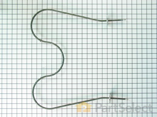 249473-1-S-GE-WB44X5089         -Bake Element - 240V