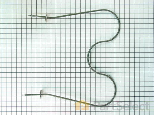 249473-2-S-GE-WB44X5089         -Bake Element - 240V